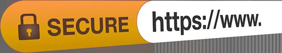 sécurisez un site avec ssl unique
