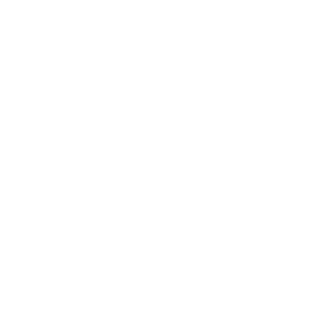 Choisissez un hébergement Nextcloud