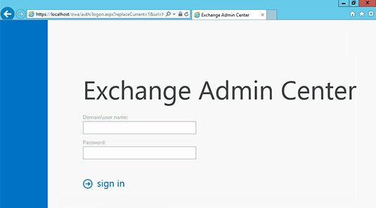ssl-for-exchange-server-login