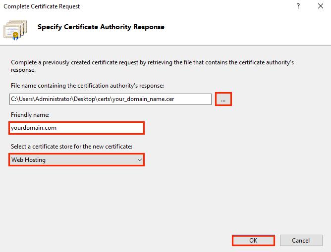 3-iis10-ssl-certificate-install-sni-1