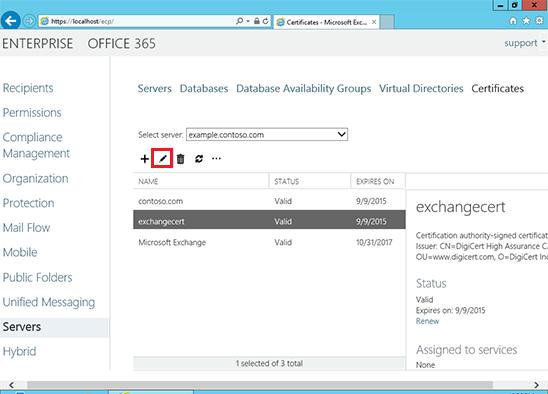 ssl-for-exchange-server-edit
