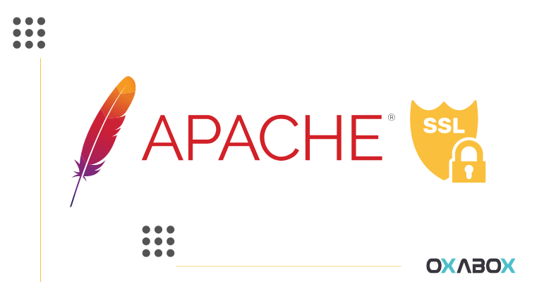 How to install an SSL certificate on Apache