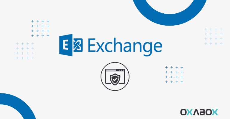 How to install an SSL certificate on  MS Exchange