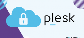 How to install an SSL certificate on Plesk