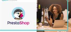 How to create your PrestaShop online shop with a few clicks