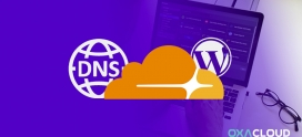 How to configure Cloudflare to Load Balance a WordPress Cluster